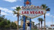 12 Ridiculous Casinos You Must Visit In Las Vegas
