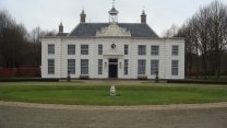 Municipality Of Velsen: My Neighbourhood In Holland