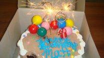 BLC Launch Party & My Birthday At Embassy Nightclub