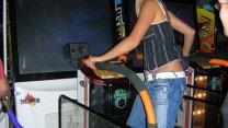 Playdium Is The Biggest Arcade In Mississauga