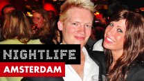 3 Best Nightclubs at Leidseplein in Amsterdam Nightlife
