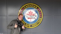 Want To Become A Pilot? Now You Can At Canadian Warplanes In Hamilton