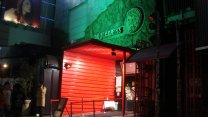 Club Atom Is The Best Trance Nightclub In Tokyo
