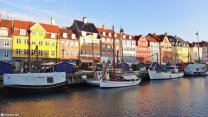 12 Amazing Places You Must Visit In Copenhagen