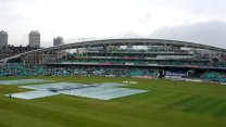 Largest Cricket Game In London - Pakistan VS the WORLD