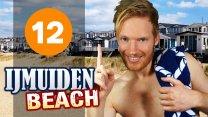 12 Travel Tips in IJmuiden & Velsen
