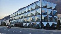 Liechtenstein: Richest Country In The World