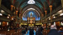 12 Amazing Places You Must Visit In Montreal