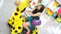 Fun Things To Do in Odaiba