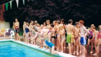 Parc La Clusure Arranges The Best Summer Activities In Belgium