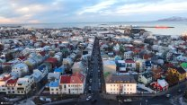 9 Things You Must Do In Reykjavik, Iceland