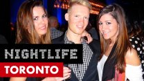 Toronto Nightlife: TOP 20 Bars & Nightclubs