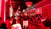 Chinese Wedding On Steriods at Liberty Grand in Toronto