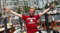 8 Incredible Places in Vancouver, Canada