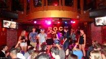 Vancouver Nightlife in Canada: Top 3 Bars