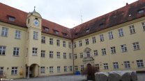 Weihenstephan Brewery Is The Oldest Beer Brewery In The World