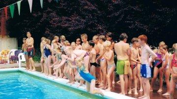 Parc La Clusure Arranges The Best Summer Activities In Belgium