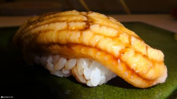 $230 Most Expensive Sushi In The World At Sukiyabashi Jiro In Tokyo