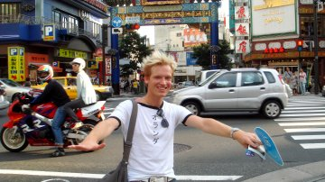 6 Amazing Places You Must Visit In Yokohama