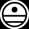 Reformatt Logo